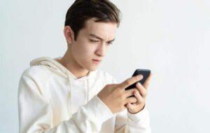 logiciel controle parental smartphone