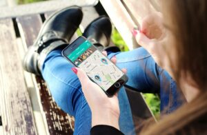 espionner un smartphone anonymement