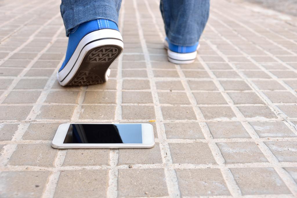 localiser smartphone hoverwatch